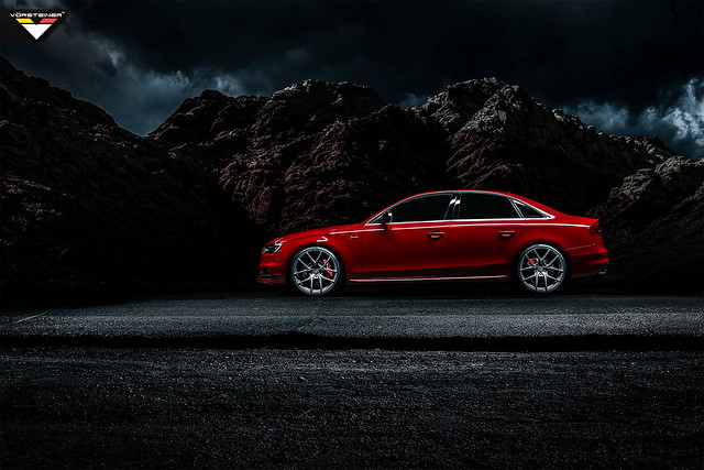 cars 2015audis4hdimages