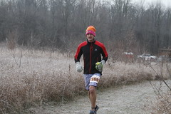 """2014 Huff 50K • <a style=""""font-size:0.8em;"""" href=""""http://www.flickr.com/photos/54197039@N03/16142650636/"""" target=""""_blank"""">View on Flickr</a>"""