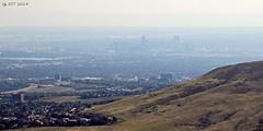 Denver from the Cabrini Shrine (zeesstof) Tags: travel tourism colorado shrine view denver vista sanctuary cityview mothercabrini zeesstof
