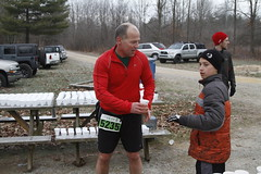 """2014 Huff 50K • <a style=""""font-size:0.8em;"""" href=""""http://www.flickr.com/photos/54197039@N03/16167287162/"""" target=""""_blank"""">View on Flickr</a>"""
