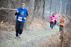 """The Huff 50K Trail Run 2014 • <a style=""""font-size:0.8em;"""" href=""""http://www.flickr.com/photos/54197039@N03/16186000211/"""" target=""""_blank"""">View on Flickr</a>"""