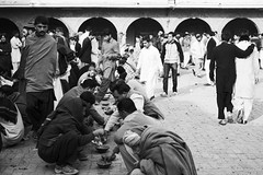 Langar III (Anathemic Confusions) Tags: sharif ali sufi shah ashfaq anathema pir meher mazar langar confusions golra ashfaqahmad canoneos70d canon70d shinwary ashfaqahmadshinwary ashfaqshinwary anathemic anathemicconfusion