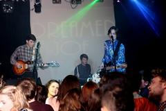 01_dreamer_joe (16) (roger_regular) Tags: band joe dreamer isle wight