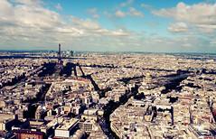 Paris | Париж | Montparnasse