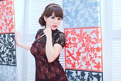 _I1R9759 (mabury696) Tags: portrait cute beautiful asian md model lovely  2470l           asianbeauty   85l    1dx 5d2 5dmk2