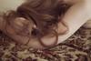 malia 01 (ESPRIT CONFUS) Tags: nude sensual nujolie espritconfus nujoliecom