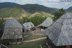 MOKRA GORA (Srbia, agost de 2012) (perfectdayjosep) Tags: serbia balkans balcanes balcans mokragora srbia perfectdayjosep antigaiugoslvia