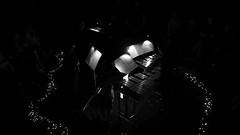 Morton Feldman's Crippled Symmetry (agataurbaniak) Tags: leica uk blackandwhite 50mm brighton unitedkingdom piano monochromatic flute m monochrom 50 vibraphone glockenspiel planar celeste carlzeiss 246 2016 zm mortonfeldman friendsmeetinghouse 50mmf2 bassflute 50mm2 planart250zm brightonfringe dulcitone helenwhitaker planart250 leicamonochrom crippledsymmetry agataurbaniak type246 typ246 adambushell adamswayne