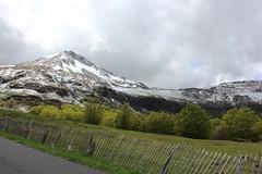 IMG_0123 (florianedubois19) Tags: colors rural montagne couleurs paysage printemps