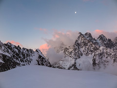 French Alps (pboehi) Tags: winter mountains skiing lagrave dauphine frenchalps