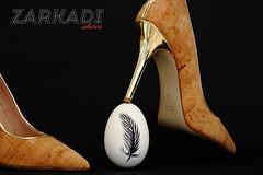 Spring-Summer 2016 (zarkadi.ioannina) Tags: leather shopping shoes boots market greece heel comfort outlet womans 2016 ioannina epirus peeptoes shoelove womansshoes springsummer2016 zarkadi