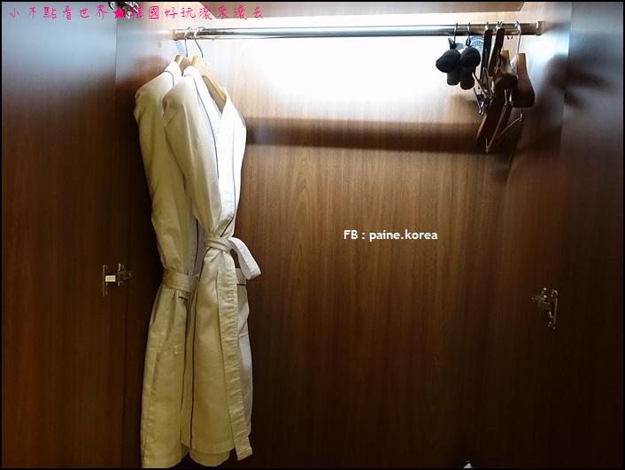 Tmark grand hotel 明洞 (10).JPG