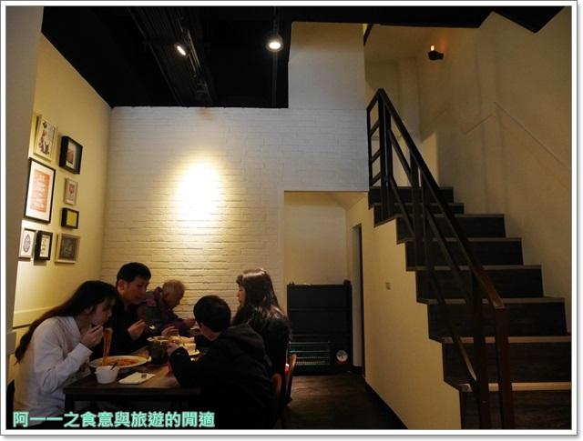 捷運士林站美食.不萊梅義大利麵.平價.diy.聚餐image005