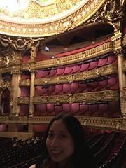 IMG_6837 (elizabeththe) Tags: paris france opera europe palaisgarnier
