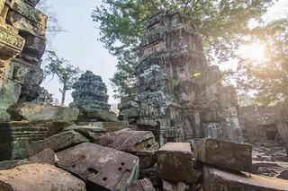 angkor - cambodge 2016 99