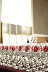 Stefanie_Parkinson_Rioja_Wine_5_22_2016_11 (COCHON555) Tags: festival cheese losangeles wine tapas unionstation rioja jamon chefs cochon555 heritagebreedpigs