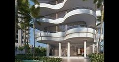 Pinned to Faena House Miami Beach District on Pinterest (IreneF735) Tags: summer house newyork beach fashion cali miami district newyorker chic lease fashionweek mansions stylist faena dreamhome streetstyle luxuryhouse styleguide luxuryhomes luxurylifestyle luxurylife homelistings summer16 pinterest luxurylisting mensblog bosshome