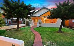 106 Concord Road, North Strathfield NSW