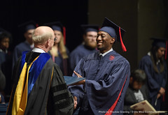 Commencement - 108 (Ole Miss - University of Mississippi) Tags: usa students grove graduation oxford ms commencement journalism graduates 2016 meekschoolofjournalismandnewmedia ctg0333