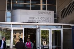 Bronx (gotham.gazette) Tags: bronx bronxhousing city court eviction fairshare gothamgazette housing neighborhood newyork nyc political politics publichousing rezoning unitedstates usa