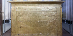 Museum Cairo (kairoinfo4u) Tags: egypt cairo egipto gypten egitto tutankhamun gypte egyptianmuseumcairo