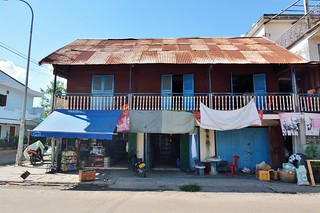 savannakhet - laos 50