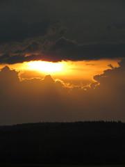 Excellent Sunset (eagle1effi) Tags: camera city bridge sunset sun canon germany deutschland iso200 raw experiment stadt p mitchell raining tuebingen hs irfan tbingen sx tubingen wrttemberg badenwuerttemberg preset waldhuserost tubinga douple bridgecamera waldhausen eagle1effi sx60 dibenga stadttbingen tbingenamneckar canonpowershotsx60hs canonsx60hs sx60hs tubingue canonpowershotsx60 canonsx60 powershotsx60 nordstadttbingen
