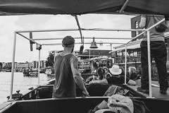 Way In (gothick_matt) Tags: uk ferry bristol unitedkingdom harbour places harbourside floatingharbour bristolferryboatcompany