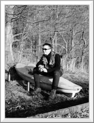 Kaffeepause (carsten9189) Tags: ocean longexposure blue sunset sky reflection beach nature water netherlands colors beautiful field night clouds strand photography pier photo colorful meer wasser sonnenuntergang purple outdoor natur himmel wolken lila architektur blau ufer landschaft ostsee photoart depth carsten cadzand reflektion niederlande kste nachtfotografie langzeitbelichtung falke himmer koast ozean fotoclub longex graufilter landschaftsfotografie colognephotograph fcotaiko
