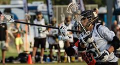 160619_Fathers Day Invitational_0113 (scottabuchananfl) Tags: lax lacrosse lcg palmcoast bucholtzboyslacrosse