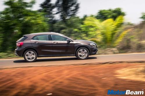 Mercedes-GLA-Long-Term-Review-27
