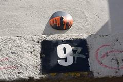 Intra Larue 733 (intra.larue) Tags: street urban art portugal breast arte lisboa pit urbana urbano teta sein moulding lisbonne urbain pecho peito intra formen seno brust moulage tton