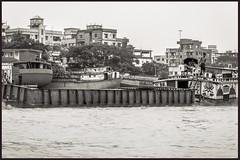 sand boat (SM Rubel (prplens.bd)) Tags: river dhaka bangladesh bengali narayanganj shitalakshya