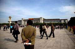 DSC_0312.NEF (saikat_rudra) Tags: china history beijing culture tiananmensquare travelchina