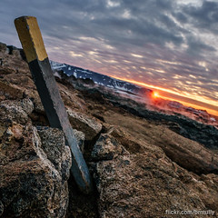 _DSC9398.JPG (bm.tully) Tags: travel light sunset sky sun mountain mountains nature night clouds square volcano lava iceland spring amazing rocks outdoor path sony himmel wideangle cliffs steam trail guide geothermal hotspot midnightsun ringroad krafla 2016 a7ii hotzone polarday sonya7ii