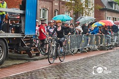 "Ronde van Berkel 2016 • <a style=""font-size:0.8em;"" href=""http://www.flickr.com/photos/96051757@N07/27794478650/"" target=""_blank"">View on Flickr</a>"