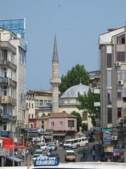 Trabzon_Turkey (74) (Sasha India) Tags: turkey tour trkiye turquie trkorszg trkei gira trabzon turqua  wisata  wycieczka turcja        turki