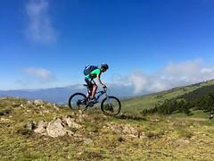 IMG_3017 (Club Pyrene) Tags: pyrenees summercamp cerdanya aventura pirineos pirineu campaments guils campamentos coloniasverano injove fontanera coloniesestiupyrene colniesestiu