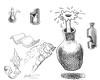 Crum Studies (Leland Green...) Tags: art drawing crosshatching hatching rcrumb robertcrumb painter corelpainter2016 corelpainter