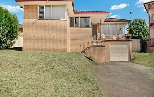 2 Mitchell St, Campbelltown NSW 2560