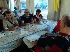 DSC00680 (Fondazione OIC) Tags: evento sagra oic vada uscita volontari grigliata paesana sangiovanniinmonte mossano educatori