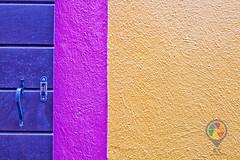 Burano (Pachibro Portfolio) Tags: canon eos 7d canoneos7d pasqualinobrodella pachibroportfolio pachibro scattifotografici venezia veneto burano italia italy venice calli calle callette