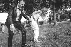 Bea&Matteo JUST MARRIED 10-05-2015 - 075 (federicograziani - Fe.Graz) Tags: nikon potrait ritratti ritratto federico sposa fotografo potraits sposo graziani nikond7000 festanuziale federicograzianifotografo fegraz beamatteo