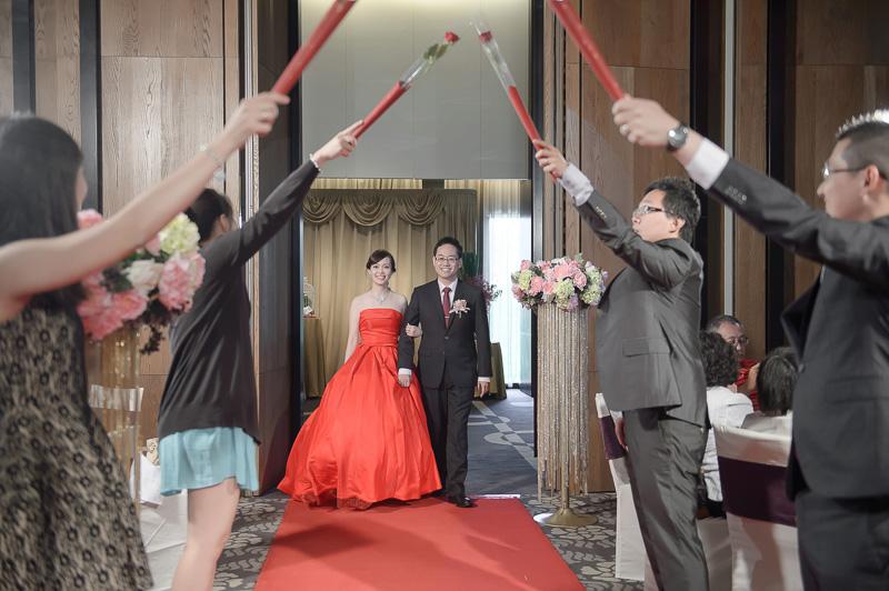 28187009035 729a1fb2a2 o [台南婚攝]Z&Y/晶英酒店silks place