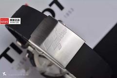 2015-05-09_rr9t7 (marktony2) Tags: watches tissot luxury wrist