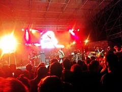 IMG_20160723_232206 (sonZ productionZ) Tags: altafelicita festival valdisusa venaus notav