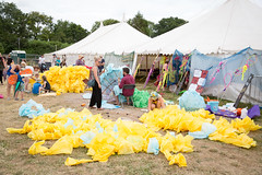 2016_SebastianSchofield_Sunday (16) (Larmer Tree) Tags: sebastianschofield 2016 sunday carnival craft carnivaltent workshop