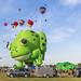 International de montgolfières de Saint-Jean-sur-Richelieu 58