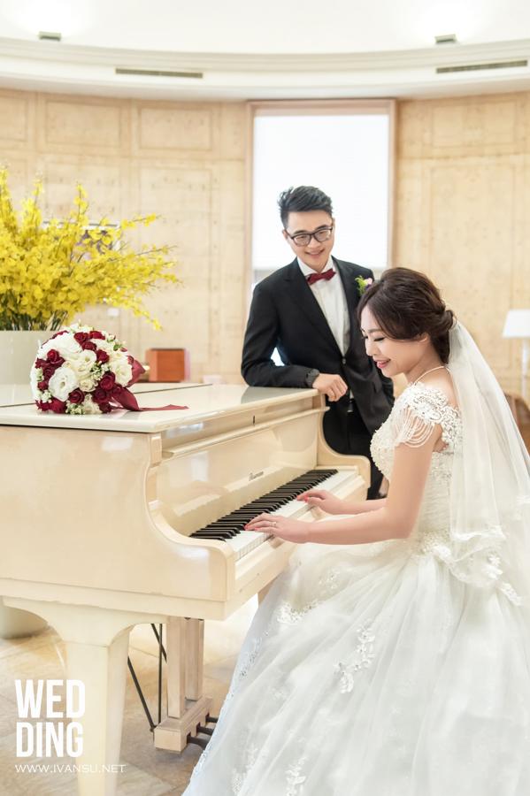 29107861504 f053f4b48f o - [台中婚攝]婚禮攝影@金華屋 國豪&雅淳
