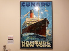 RMS Queen Mary (edwardweston52) Tags: queenmary lego ship oceanliner cunard